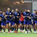 বিশ্বকাপ বাছাইপর্ব: কাতারের বিপক্ষে ভারতীয় ফুটবল দল আজ দীর্ঘদিন পরে মাঠে, জেনে নিন Live কোথায় দেখবেন