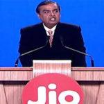 গণেশ চতুর্থীর দিন ভারতীয় বাজারে আসছে JioPhone Next, জেনে নিন দাম কত হবে