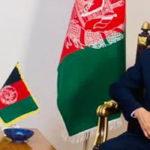 পাকিস্তান থেকে রাষ্ট্রদূতকে ফেরাল আফগানিস্তান