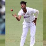 চোট, ইংল্যান্ড সফরের ভারতীয় দল থেকে ছিটকে গেলেন ৩ ক্রিকেটার