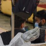 করোনার নতুন ভ্যারিয়েন্ট কাপ্পা, ভারতে এখনও পর্যন্ত থাবা বসিয়েছে সাতজনের শরীরে