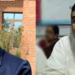 শুভেন্দু অধিকারীকে 'মাত্রাছাড়া সুবিধেবাদী' আখ্যা দিয়ে টুইট কুনাল ঘোষের
