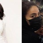 তালিবান আতঙ্কে দেশ-পালানো পপ তারকা আরিয়ানা সোশ্যাল মিডিয়ায় শোনালেন অভিজ্ঞতার কথা