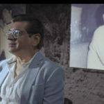কিশোর কুমারের ৯২তম জন্মদিনে অমিত কুমারের অভিনব শ্রদ্ধার্ঘ্য