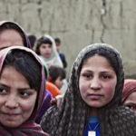 আফগানদের মৌলিক অধিকারের কথা বলতে ইনস্টাগ্রামে এলেন অ্যাঞ্জেলিনা জোলি, শেয়ার করলেন এক আফগান মেয়ের চিঠি