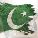 ৫৬টি ইসলামি দেশের মধ্যে তালিবানের সঙ্গে রয়েছে একমাত্র পাকিস্তান