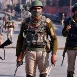 নিরাপত্তারক্ষী বাহিনীর এনকাউন্টারে জম্মু-কাশ্মীরে খতম দুই জঙ্গি