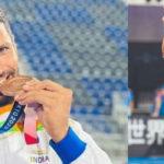 হকিকে আলবিদা জানালেন টোকিও অলিম্পিকে ব্রোঞ্জজয়ী ভারতীয় দলের সদস্য রুপিন্দর পাল সিং