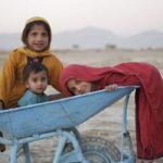 আফগানিস্তানে দারিদ্র্যের হার ৭২% থেকে বেড়ে ৯৭%-এ পৌঁছতে পারে, রাষ্ট্রসংঘে উদ্বেগ ভারতের
