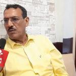 বিস্ফোরক সুব্রত: কেউ টাকা দিয়েছে বলেই মোহনবাগান সদস্য সমর্থকরা তার কথা শুনে চলতে বাধ্য নন