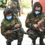 ভারতে প্রশিক্ষণরত আফগান সেনাদের বিষয়ে বড়োসড়ো সিদ্ধান্ত নিল ভারত