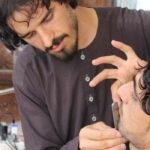 চুল-দাড়ি কাটা যাবে না, ফতোয়া জারি তালিবান সরকারের