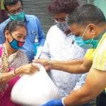 'দুয়ারে রেশন' প্রকল্পে স্থগিতাদেশ নয়, হাই কোর্টে স্বস্তি রাজ্যের