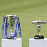 ভারতীয় ক্রিকেটাররা কোভিড নেগেটিভ, নির্ধারিত সময়ে শুরু হবে ৫ম টেস্ট