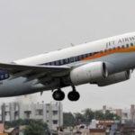 দিল্লী-মুম্বই রুট দিয়ে ফের যাত্রা শুরু Jet Airways -এর