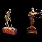 জাতীয় ক্রীড়া পুরস্কারের জন্য ক্রীড়াবিদদের নাম সুপারিশ ভারতীয় প্যারালিম্পিক কমিটির