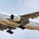 আফগানিস্তানের সঙ্গে বাণিজ্যিক বিমান পরিষেবা শুরু করতে চলেছে পাকিস্তান