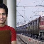 মাধ্যমিক পাশ হলেই মিলবে রেলে চাকরি, বিজ্ঞপ্তি জারি করল ভারতীয় রেলওয়ে