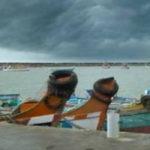 'গুলাব' ছাড়াও তৈরি হচ্ছে আরও একটি ঘূর্ণাবর্ত, বুধবার পর্যন্ত ভারী বৃষ্টি কলকাতা-সহ দক্ষিণবঙ্গে
