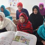 কর্মখালি! ছাত্রীদের জন্য চরিত্রবান সৎ শিক্ষক খুঁজছে তালিবান সরকার