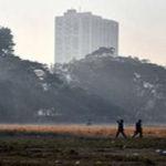 বৃষ্টি শেষে শহরে ভ্যাপসা গরম, স্বাভাবিকের থেকে বাড়ল তাপমাত্রা