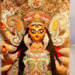 দেশবাসীর সুস্থতা কামনা করে মহালয়ায় টুইট প্রধানমন্ত্রীর, শুভেচ্ছা জানালেন মমতাও
