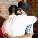 'সুবিচার' তখনই সম্ভব…', লখিমপুরে গিয়ে মৃতদের পরিবারের সঙ্গে সাক্ষাৎ করলেন রাহুল-প্রিয়াঙ্কা
