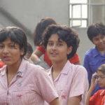 পুজোর পরই স্কুল খোলার সিদ্ধান্ত রাজ্য সরকারের, চলছে প্রস্তুতি